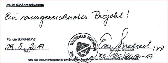 VESNEK Nhservice, 2512 Tribuswinkel - Herold