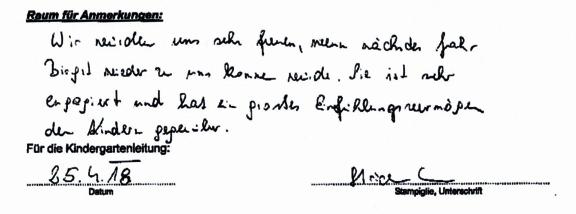 Himberg partnersuche kreis: Ruprechtshofen reiche single