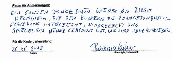 Resch Christian, 2353 Guntramsdorf, Rauchfangkehrer