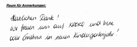 Online Chat & Dating Ober-Grafendorf | Lerne Mnner