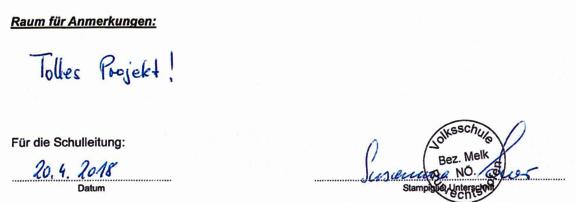 Post-Partner 3244 Ruprechtshofen, Niedersterreich - Tabak